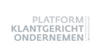 Platform Klantgericht Ondernemen