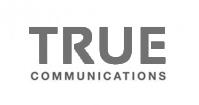 TRUE Communications