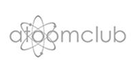 AtoomClub