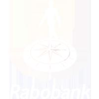 Rabobank IDB