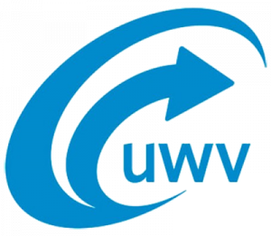 Cmotions Uwv Your goal is to get to know your student's. cmotions uwv