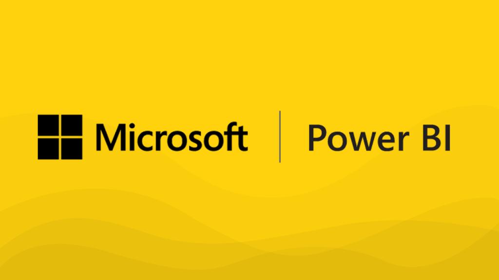 Microsoft-power-bi
