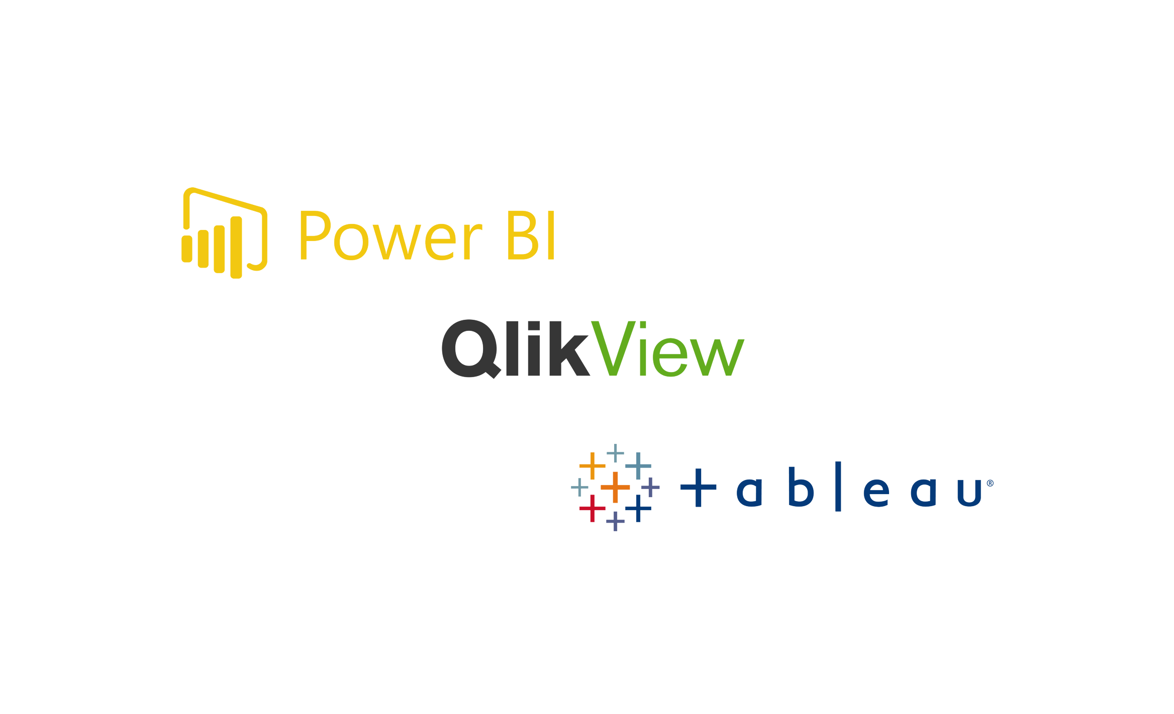 Cmotions | Power BI vs  Qlikview vs  Tableau – which data