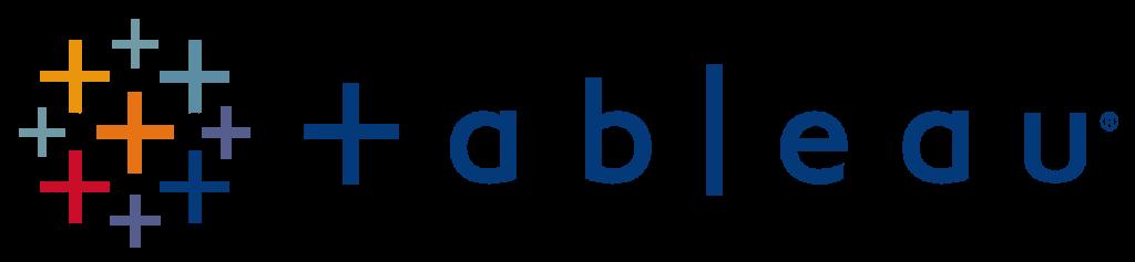 Tableau-logo-datavisualisatie