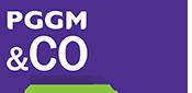 PGGM & CO