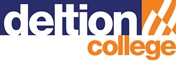 Deltion College