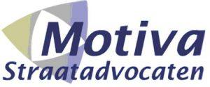 Motiva-Straatadvocaten-logo